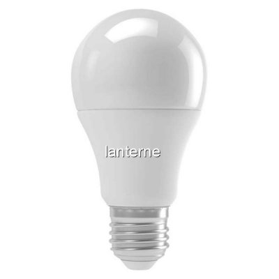 Bec LED Moonlight A65 16W E27 4000K Lumina Neutra