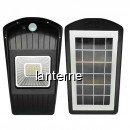 Corp Iluminat 30LED 30W Solar Senzor Lumina si Miscare CL110